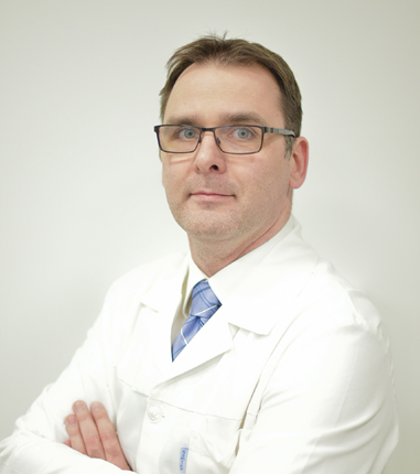 look out for detailing great look Dr. Fekete Gábor
