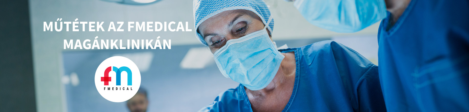 Linx műtét